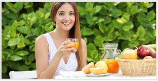Makanan Sederhana Peningkat Kesuburan, Jual Buku Tips Cepat Hamil