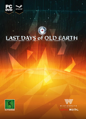 Download Last Days of Old Earth Full Version – PLAZA