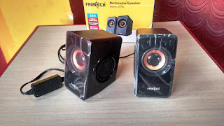 Unboxing Frontech JIL-3400 2.0 Computer Speakers,Frontech JIL-3400 2.0 Computer Speakers testing & review,Frontech JIL-3400 2.0 Computer Speakers price & specification,best budget speaker,computer speaker,laptop speaker,phone speaker,how to use,usb speaker,3.5 mm speaker,best budget woofer,good quality speaker,bass,wired speaker,wireless speaker,Bluetooth speaker,Desktop speaker,Laptop speaker,4.1,5.1,2.1 speaker,sound testing Unboxing & Testing Budget Frontech 2 0 Speakers Jil 3400 Frontech JIL-3400 2.0 Speakers for Desktop PC & Laptop  Click here for price & full specification...   Frontech, JBL, Poineer, Bose, Harman Kardon, Panasonic, Yamaha, Sony, JVC, Creative, Sennheiser, Philips, Dolby, Logitech, Samsung, F&D, Intex, iball, Zebronics, Digiflip, Bosch, Ahuja, LG, Lenovo, Dell, Adcom, Amaze, Ambrane, Apollo, Enter, Frontech, Genius, Hangout, HP, Hyundai, Marshall, Motorola, Qlx, Rage, Razer, Spectrum, Quantum, Tag, Umax,Zeus,