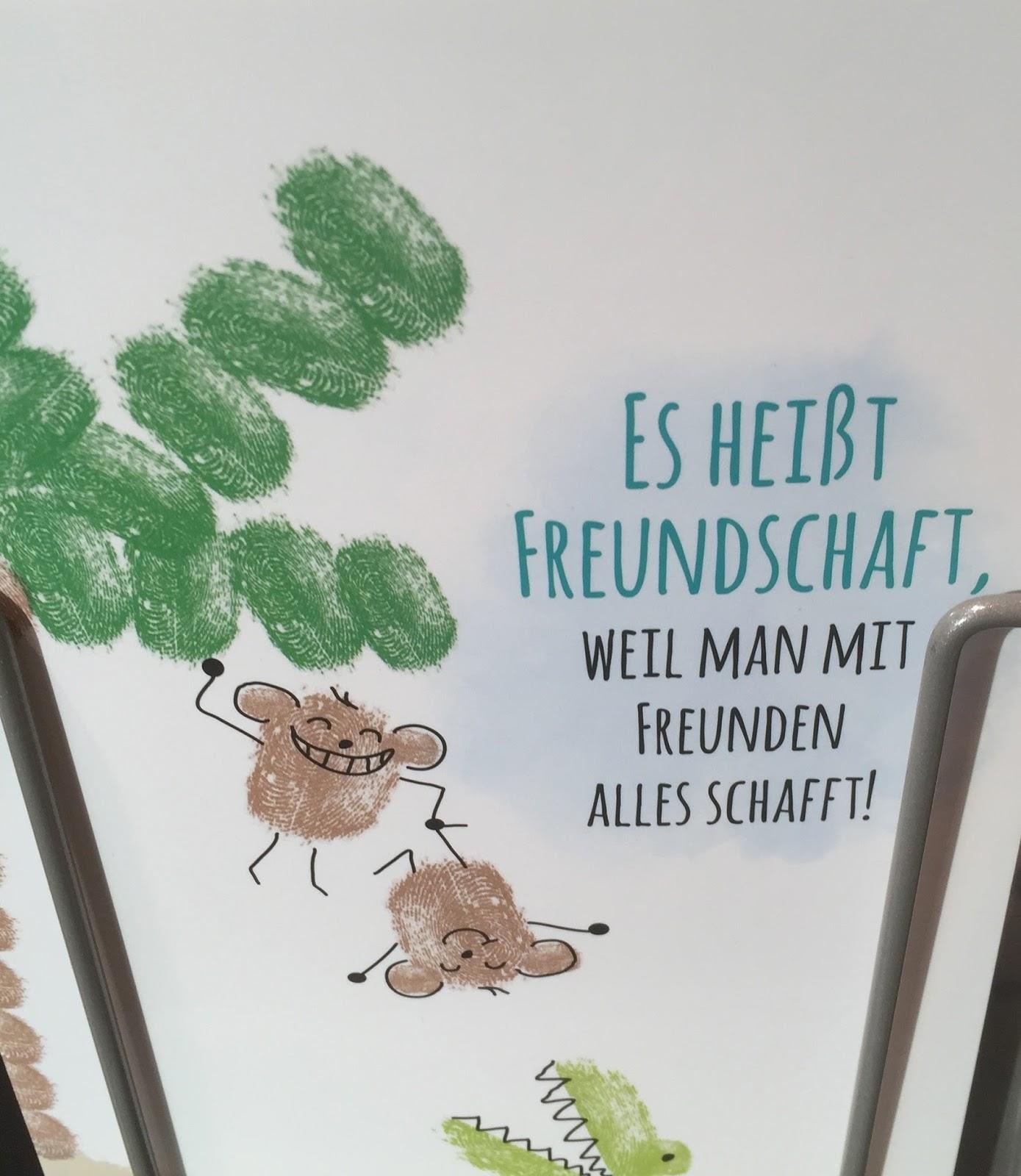 was heißt freundschaft plus Rottenburg am Neckar