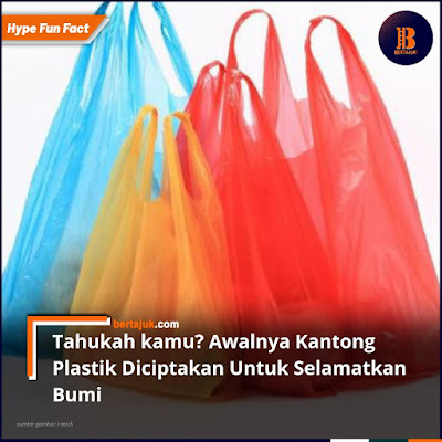 kantong plastik | kantong plastik bening | kantong plastik ramah lingkungan | kantong plastik singkong | kantong plastik dari singkong