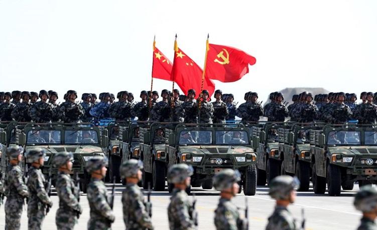 militer+china.jpg (751×458)