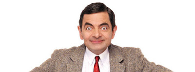 Mind blowing Facts About Mr Bean