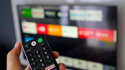 3 Keasyikan Berlangganan TELEVISI Kabel yang Perlu Anda Ketahui