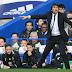 """Nhận định bóng đá Chelsea – Palace: Conte sẽ tiếp lửa cho """"The Blues"""""""