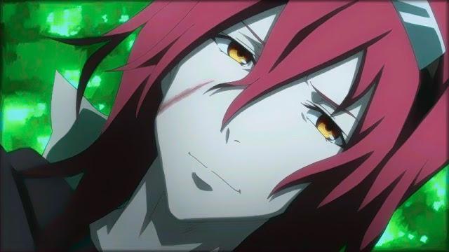 الحلقة 11 أنمي Rokka no Yuusha مترجم عربي تحميل +
