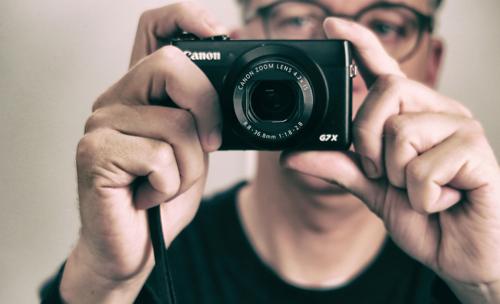Understand Best Camera For Vlogging 2019 Before You Regret