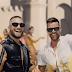 Maluma y Ricky Martin cantan 'No se me quita'