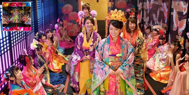 http://akb48-daily.blogspot.hk/2016/02/akb48-10th-anniversary-song-kimi-wa.html