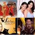 Những bộ phim gắn liền với tuổi thơ của 8x - 9x đời đầu