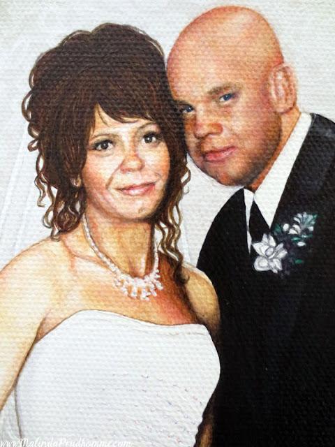 art, artist, artwork, portrait, painting, paint, portrait painting, portrait art, portrait artist, toronto portrait artist, figurative art, wedding painting, custom art, commission art, canadian artist