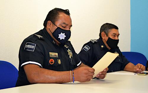 departamento-inteligencia-policial-solidaridad