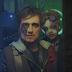 Josh Hutcherson é um super-herói em clipe de Middle: música do DJ Snake com Bipolar Sunshine
