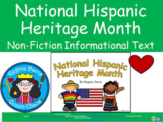https://www.teacherspayteachers.com/Product/A-National-Hispanic-Heritage-Month-Information-Text-2777937