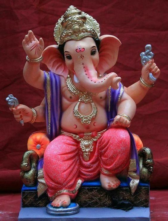 Ganesh-chaturthi-images-download