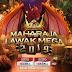 Live Streaming Maharaja Lawak Mega 2020 MLM