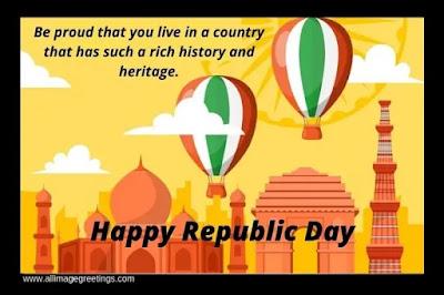 republic day pic 2021