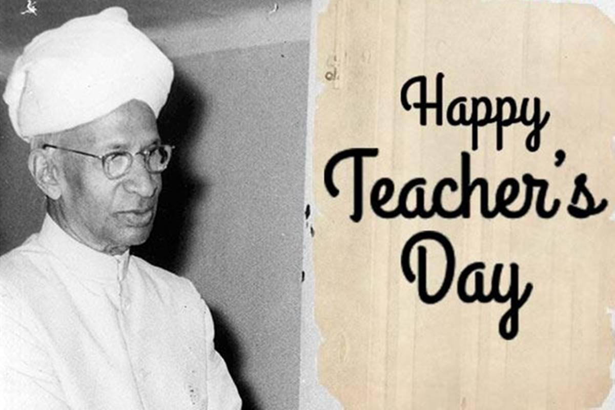 Happy Teachers Day 2019 1200