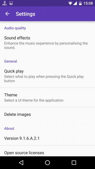 Music 9.1.6.A.2.1beta