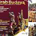 Kabupaten Cirebon Gelar Kirab Budaya dan Pameran Kepariwisataan 2019