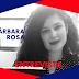 [Entrevista] Bárbara Rosa