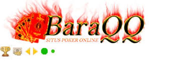Situs Poker Resmi Deposito Termurah : Menang-qq.co