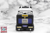 Super Mini-Pla Grand Liner 11