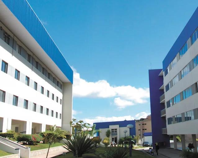 Super Vestibular concede condições especiais para calouros do segundo semestre em Caruaru