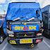 Tujuh Pemuda Mabuk Palak Sopir Truk, Dua Orang Diamankan dan Lima DPO