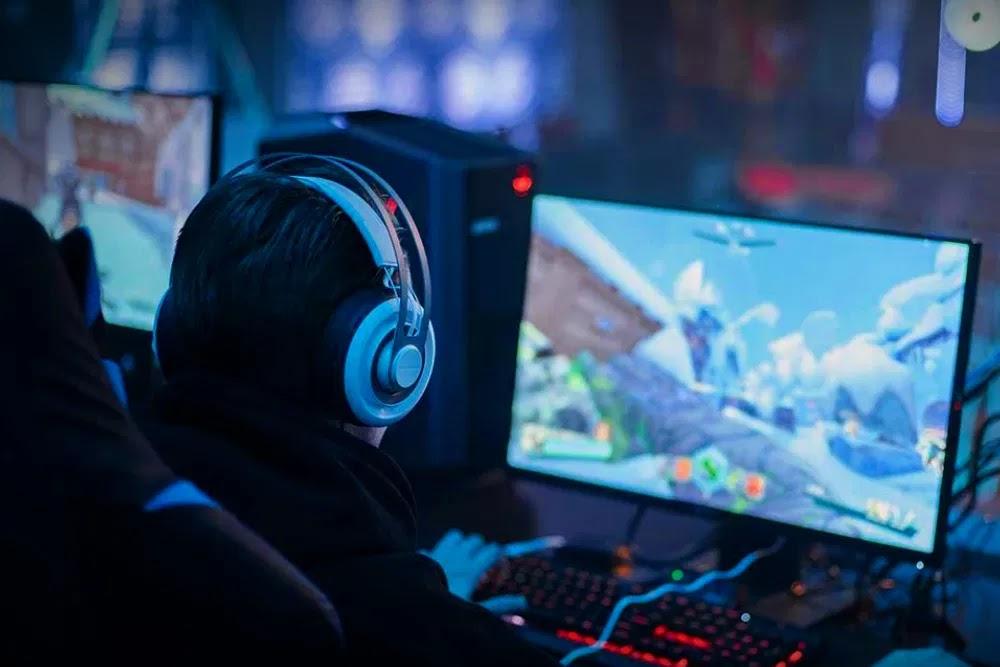 Oyun Oynarken Bilgisayar Donması ve Çözümü