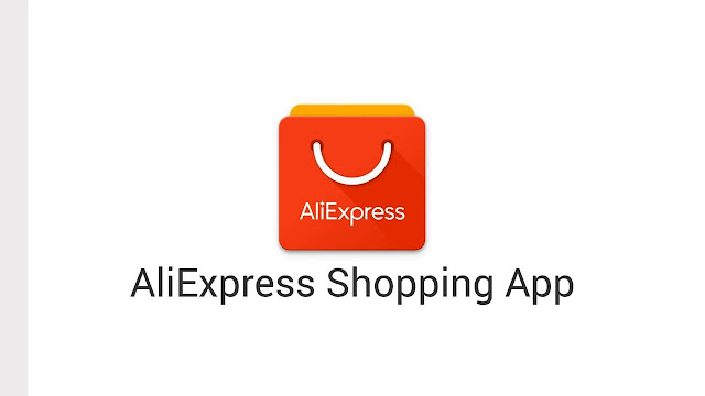 AliExpress Shopping App Download For Android