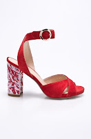 sandale-de-dama-elegante-solo-femme-8