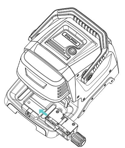Xhorse Condor Dolphin XP-005 User Manual: Installation, On