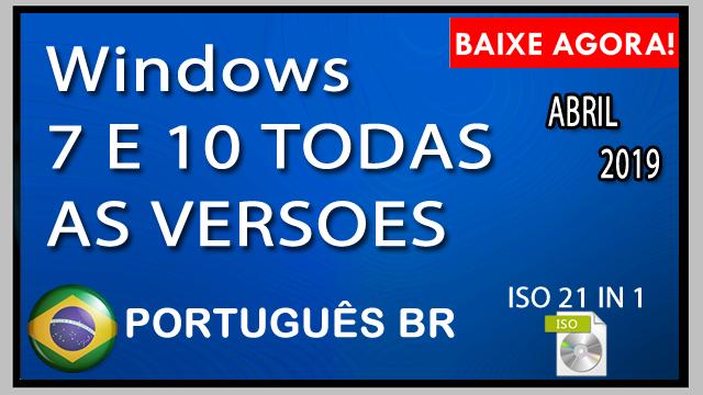 windows 10 pro 64 bits iso utorrent
