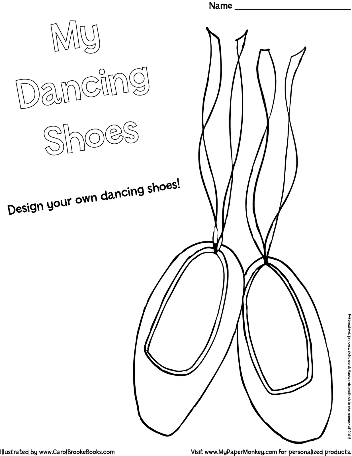 Ballet Positions Coloring Pages Top Ballet Dancing Class Coloring