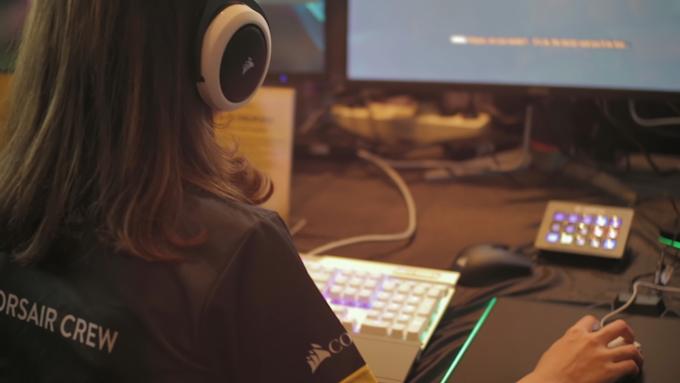 Tips menjadi PC game streamer murah meriah
