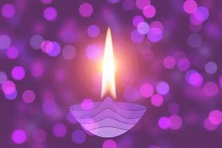 Diwali par nibandh in Hindi
