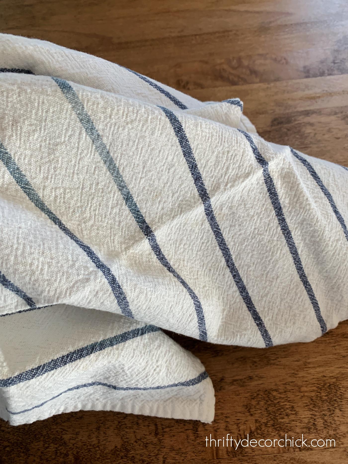 ikea kitchen towels