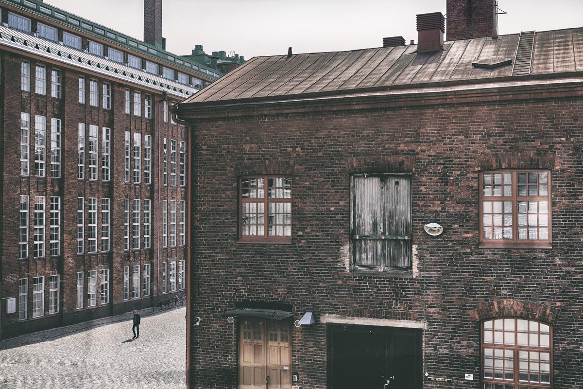 Bruket Cafe, leipätehdas, Helsinki, visithelsinki, ravintola, lounasravintola, kahvila, cafe, teollisuusalue, vanhat rakennukset, visithelsinki, valokuvaaja, Frida Steiner, Visualaddict, visualaddictfrida, ruoka, ravintola, food, restaurant, where to eat