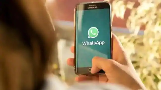 Amazing tricks of WhatsApp, see anyone's status without knowing