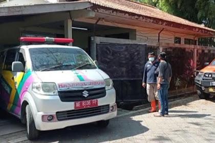 Gadis 19 Tahun Di Madiun Tewas Dalam Kondisi Hamil 9 Bulan, Polisi Amankan CCTV