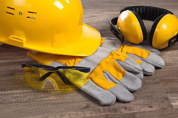 İş Sağlığı ve Güvenliğinin Gelişimi