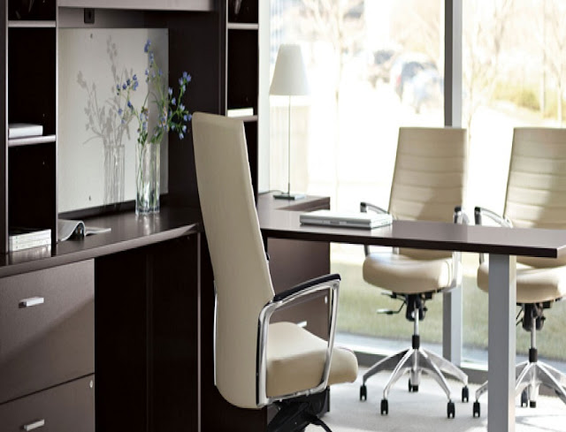 best buy home office furniture Houston TX for sale online