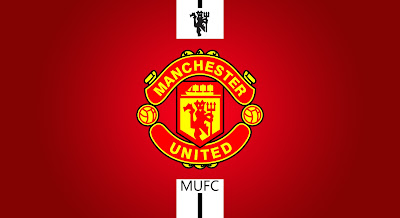 Watch Manchester United Match Today Live Streaming Free