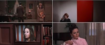 El valle de las muñecas (1967)