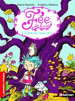 http://lesmercredisdejulie.blogspot.fr/2013/04/fee-en-herbe-larbre-au-coeur-dor.html