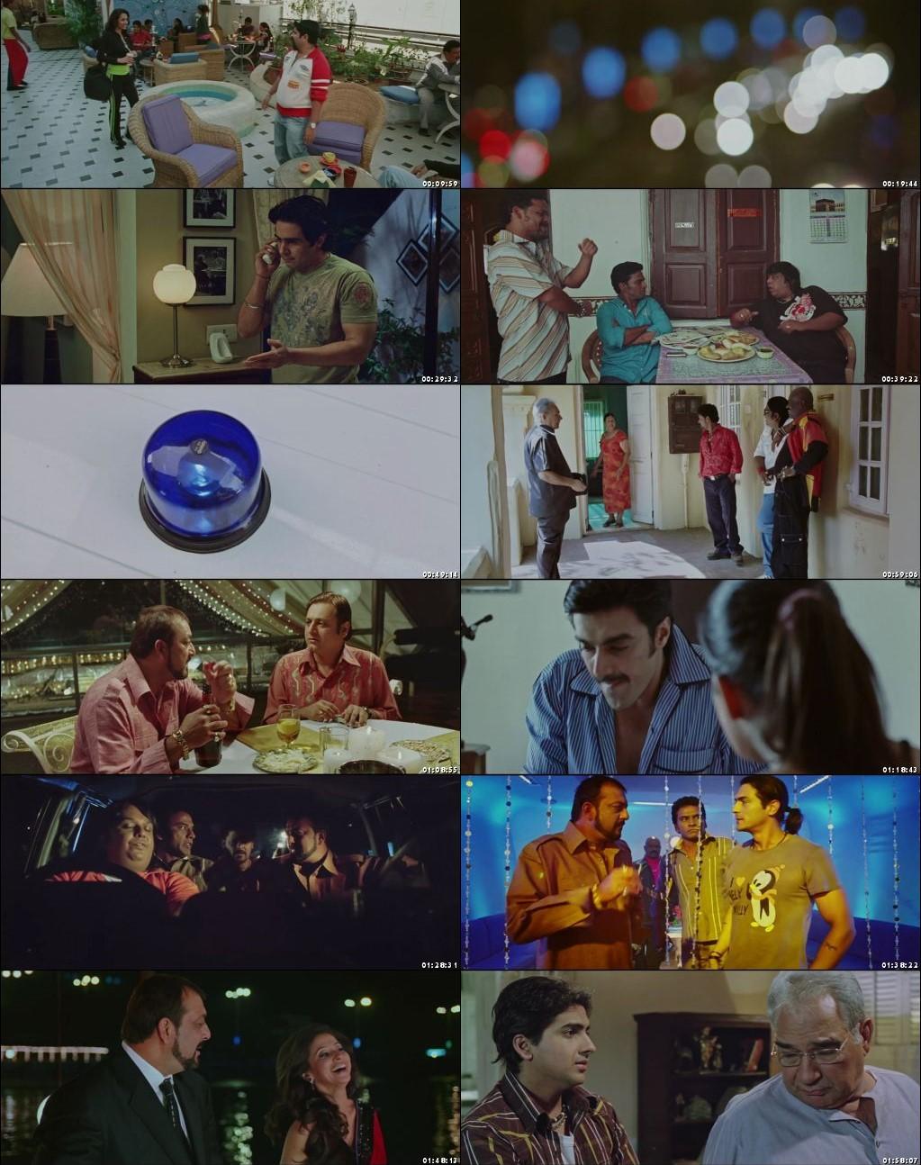 EMI: Liya Hai To Chukana Padega 2008 Full Hindi Movie Online Watch