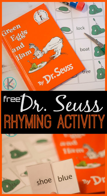dr-seuss-green-eggs-and-ham-printable-rhyming-activity