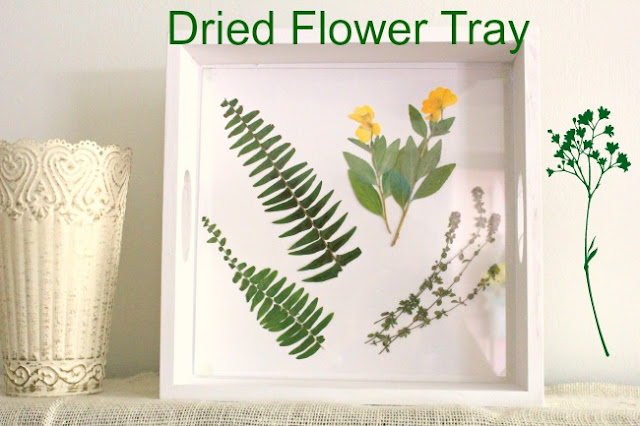 craft-diy-decorative-feature-tray-athomewithjemma