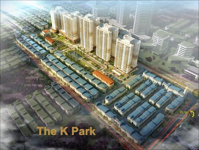 chung-cu-the-k-park